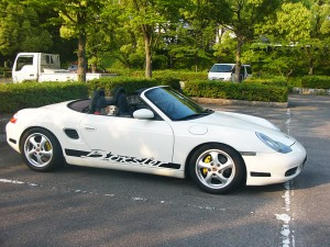 boxster1