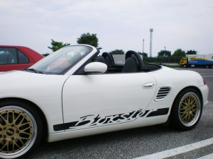 boxster0906