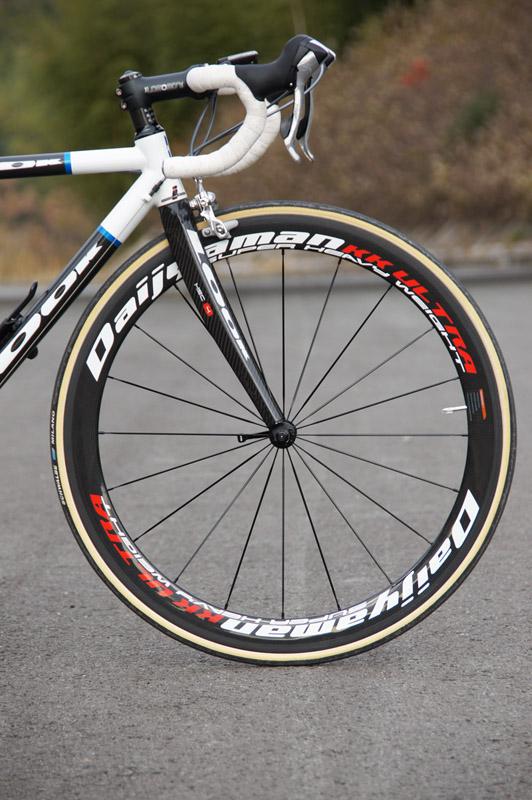 自転車の リム 自転車 : ... デザイン : 自転車用ステッカー