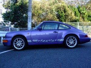 violetblue2