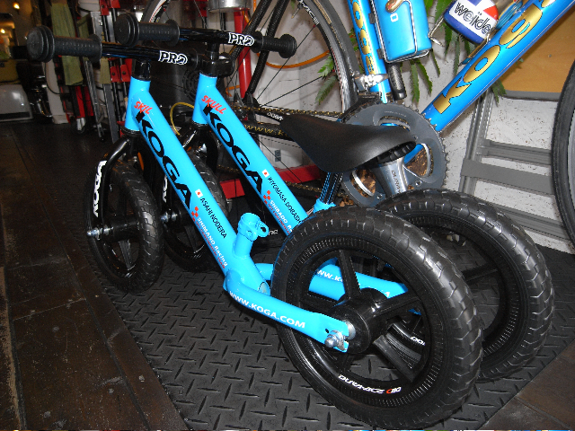 自転車用 自転車用 : ... デザイン : 自転車用ステッカー