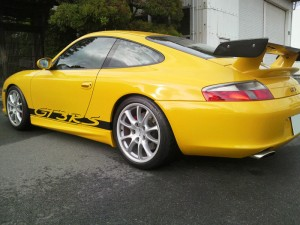 yellowgt3