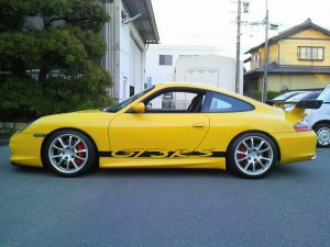 yellowgt32