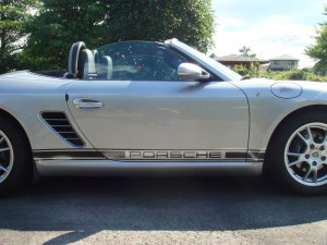 boxster1107301
