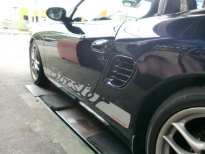 boxster1110262