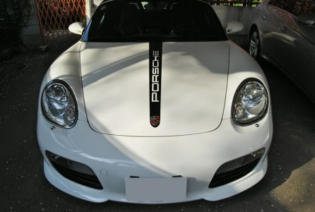 boxster1304
