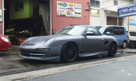 boxster3