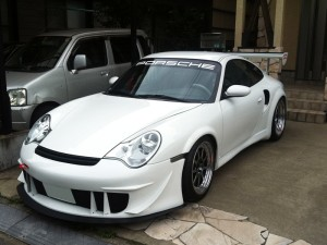 gt2cup