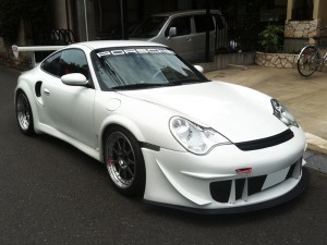 gt2cup2