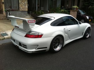 gt2cup3