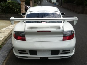 gt2cup4
